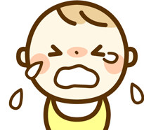 cryingbaby1