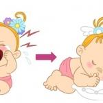 【赤ちゃんが泣き止みママの心も癒される!<<ママの心音入り子守唄・個別相談会>>のお申し込み
