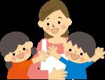 出産育児体験談
