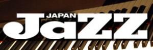 jazzjapan
