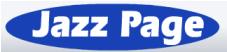 jazzpage
