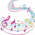 音楽のチカラは偉大なり