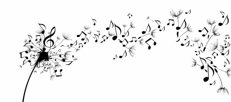 音楽のチカラ