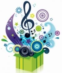 【不安を抱えた人が多い世の中、安心感を誘う音楽】