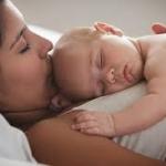 試す価値あり!!赤ちゃんがコロッと寝るスゴ技!!