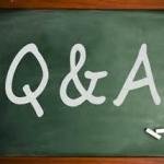 【Q&A よくあるお問い合わせ・ご質問に対する回答】