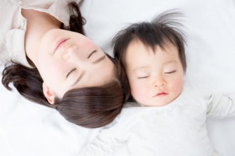 mom&kid