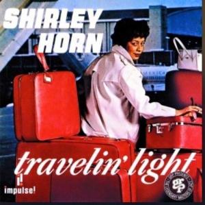 shirley-horn