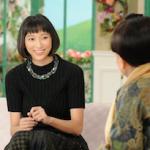 双子のママになった女優・杏さんも注目!ママの声のチカラ!!
