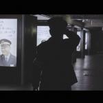【サプライズっていいもんだ!!〜感動CM|春に退職する駅員へ、終電後の駅で仕掛けたサプライズ〜】