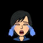 【プレゼント音源あり】あなたは泣き上手?泣き下手?〜涙のデトックス効果〜