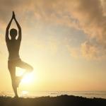 1日3分『呼吸チェック習慣』あなたの今日の呼吸の状態は??