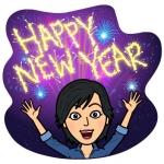 新年のご挨拶【徹底的に呼吸を極めて笑顔の女性を増やす一年】