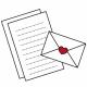大切な人を感動させる「心に残る手紙」の書き方〜伝え方で結果が変わる?!〜